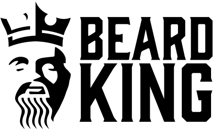 BEARD_KING_logo